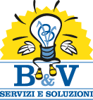 BVServizi
